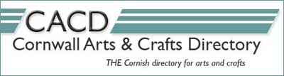 Cornwall Arts and Crafts Directory (CACD)