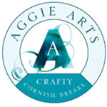 Aggie Arts is an activity holiday company offering arts and crafts workshops and holidays