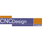 CNC Design Machining services for Cornwall and Devon