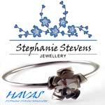 Stephanie Stevens Jewellery