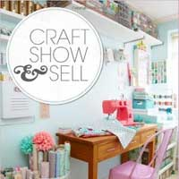Craft Show and Sell