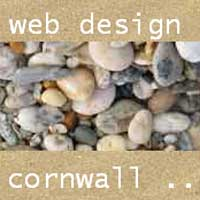 Web design Cornwall