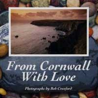 From Cornwall with Love by Bob Croxford
