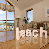 Perfect Stays Luxury Self Catering