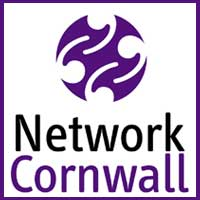 Network Cornwall - a network of professional and businesswomen